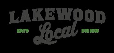 Lakewood Local