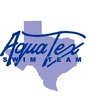 AquaTex Swim Team