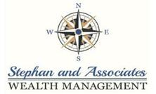 Stephan and Associates Wealth Management