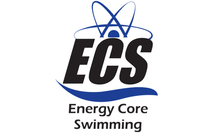 Energy Core Swimming