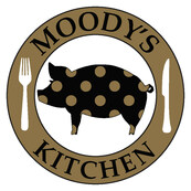 Cochon on 2nd / Moody's Kitchen