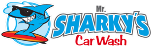 Mr. Sharky's Car Wash