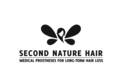 Second Nature Hair