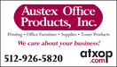 Austex Office Products