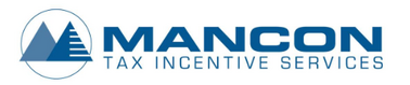 Mancon Tax Incentive Services