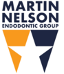 Martin Nelson Endodontic Group