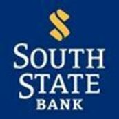South State Bank Kevin Brookes