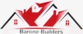 Barone Builders