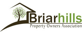 Briarhills Property Association