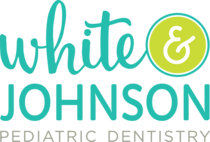White & Johnson Pediatric Dentistry