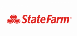 State Farm - Sharon Clark