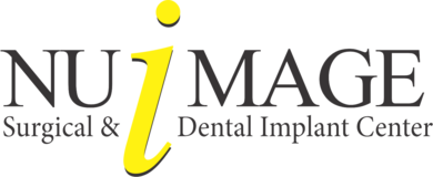 NuImage Surgical & Dental Implant Center