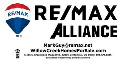 Mark Guy ReMax