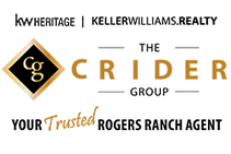 The Crider Group