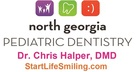 North Ga Pediatric Dentistry