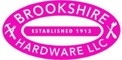 Brookshire Hardware LLC