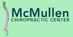 McMullen Chiropractic Center