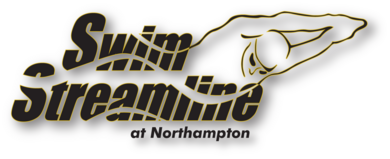 Swim Streamline at Northampton