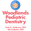 Woodlands Pediatric Dentistry