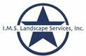 IMS Landscape Services, Inc