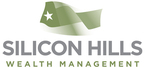 Silicon Hills Wealth Management