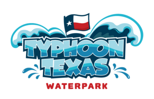 Typhoon Texas