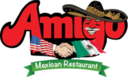 Amigo Mexican Restaurant - Red Bank