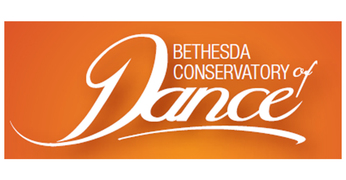 Bethesda Conservatory of Dance
