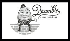Bramble Breakfast & Bar