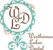 Westheimer Lakes Dental