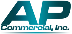 AP Commercial, Inc.