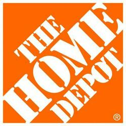 Home Depot Summerwood