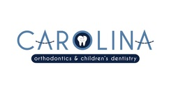 Carolina Orthodontics and Dentistry