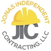 Jonas Independent Contracting, LLC