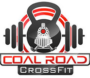 Coal Road Crossfit