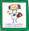 Pediatric Assoc.  of North Atlanta
