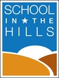 School in the Hills