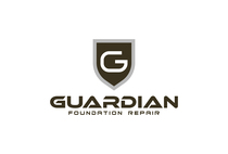 Guardian Foundation Repair