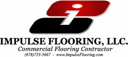 Impulse Flooring