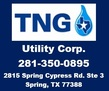 TNG Utility Corp.