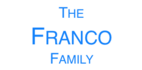 The Franco Family