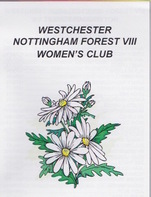 Westchester & Nottingham Forest VIII Women's Club