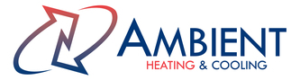 Ambient Heating & Cooling