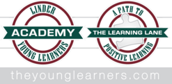 Linder Young Learners Academy