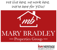 The Mary Bradley Group