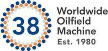 Worldwide Oilfield Machine
