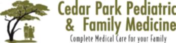 Cpfm_logo