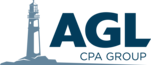 AGL CPA Group