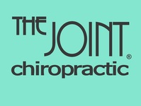 The Joint Chiroptactic