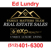 EXP Realty Unique Luxury Living